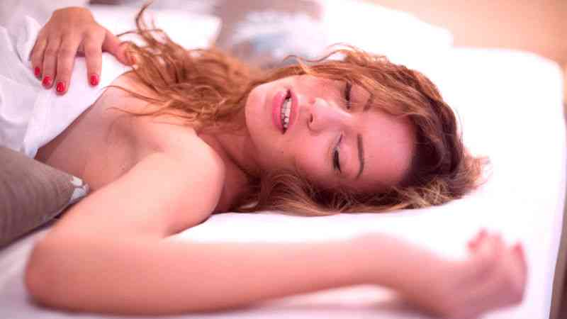 5 Female-Approved Sex Tips for Next-Level Orgasms & Pleasure