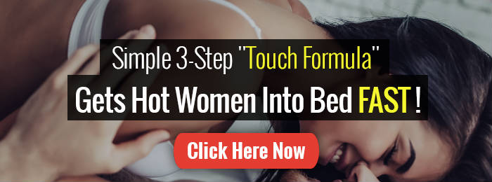 How To Make a Girl Horny in 3 Easy Steps (Pictures)