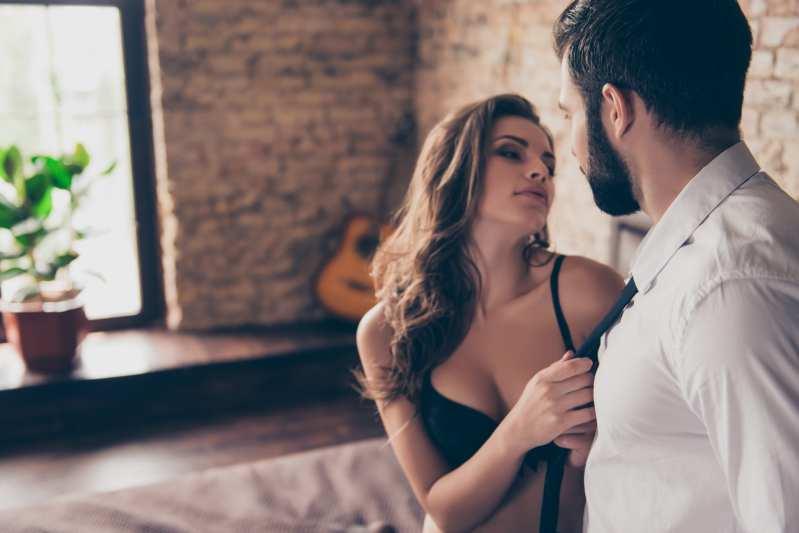advice for shy guys