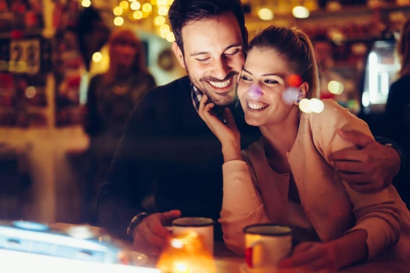 21 New Dating Trends & Terms For 2021 (Don't Get Caught Making THIS Mistake…)